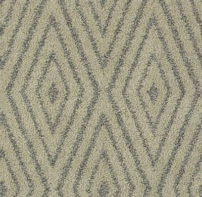 Shaw Floors Bellera Diamonds Forever Chameleon 00302_E9701
