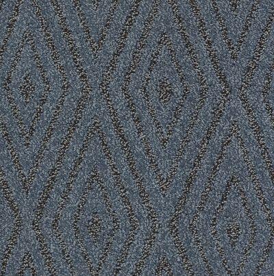 Shaw Floors Bellera Diamonds Forever Slate 00401_E9701