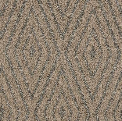 Shaw Floors Bellera Diamonds Forever Copper Tone 00602_E9701