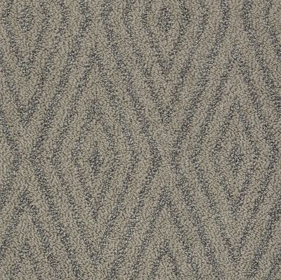 Shaw Floors Bellera Diamonds Forever Dreamy Taupe 00708_E9701