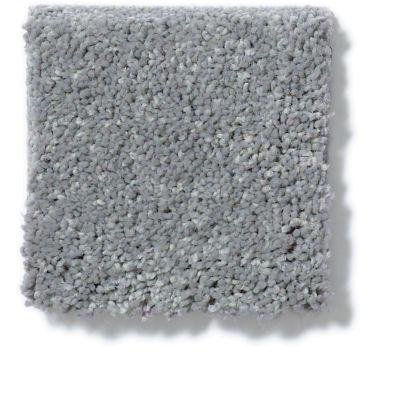 Shaw Floors See The World II Classic 12′ Stone Washed 00522_E9711