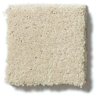 Shaw Floors See The World III Classic 12′ Rice Pudding 00102_E9712