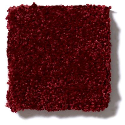 Shaw Floors See The World III Classic 15 Brick Berry 00830_E9713
