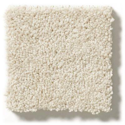 Shaw Floors Foundations Keen Senses I Alabaster 00172_E9714