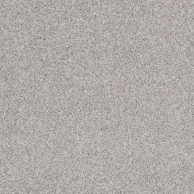 Shaw Floors Foundations Always Ready I Crystal Haze 00590_E9717