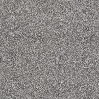 Shaw Floors Foundations Always Ready I Washed Gray 00593_E9717
