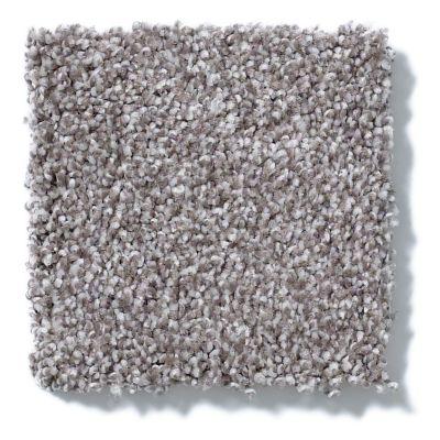 Shaw Floors Foundations Always Ready II Washed Gray 00593_E9718