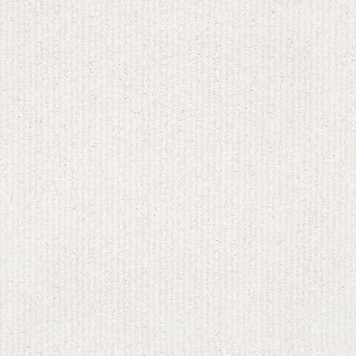 Shaw Floors Foundations Insightful Way White Hot 00170_E9719