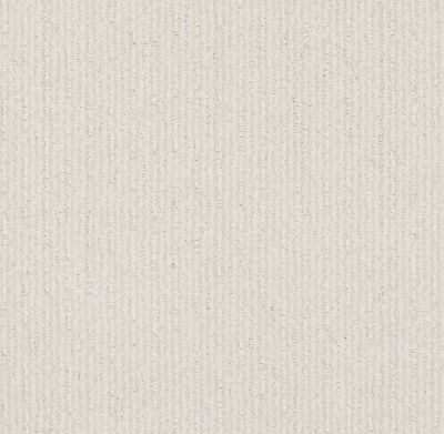 Shaw Floors Foundations Insightful Way Crisp Linen 00172_E9719
