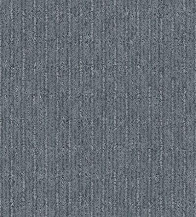 Shaw Floors Foundations Insightful Way Blue Steel 00475_E9719
