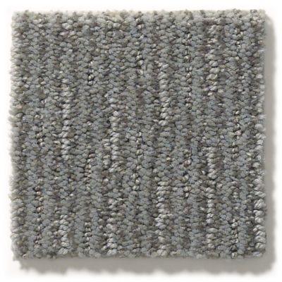Shaw Floors Foundations Insightful Way Metal 00577_E9719
