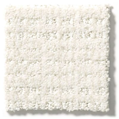 Shaw Floors Foundations Sensible Now Crisp Linen 00172_E9720