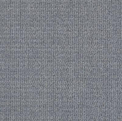 Shaw Floors Foundations Sensible Now Blue Steel 00475_E9720