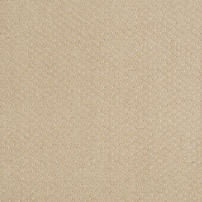 Shaw Floors Infallible Instinct Soft Honey 00182_E9721