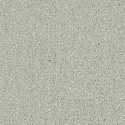 Shaw Floors Infallible Instinct Offshore Mist 00477_E9721