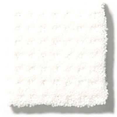 Shaw Floors Perpetual Move White Hot 00170_E9723