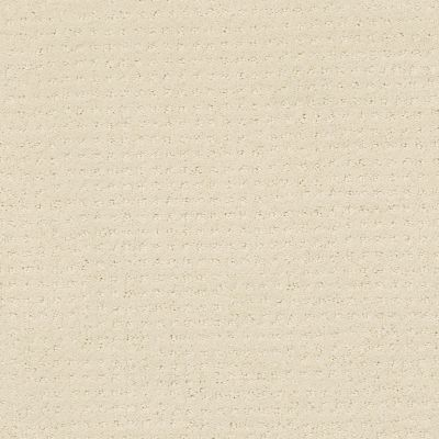 Shaw Floors Foundations Perpetual Move Ivory Paper 00180_E9723