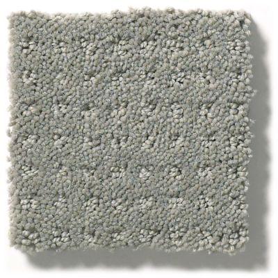 Shaw Floors Perpetual Move Slate 00570_E9723