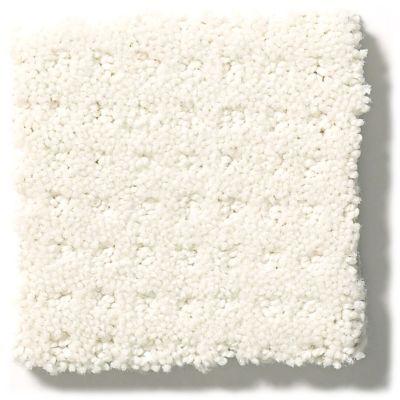 Shaw Floors Alluring Disposition Crisp Linen 00171_E9724