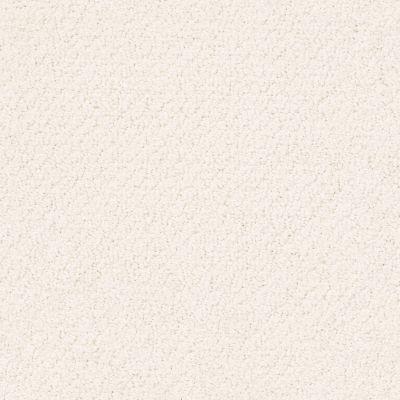 Shaw Floors Foundations Smart Thinking Crisp Linen 00171_E9725
