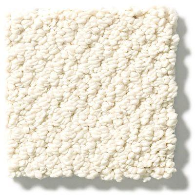 Shaw Floors Foundations Smart Thinking Ivory Paper 00180_E9725