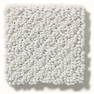 Shaw Floors Smart Thinking Silver Charm 00560_E9725