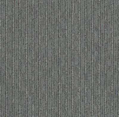 Shaw Floors Foundations Insightful Way Net Metal 00577_E9772