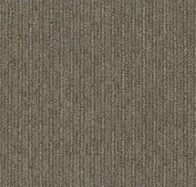 Shaw Floors Foundations Insightful Way Net Abbey Stone 00771_E9772