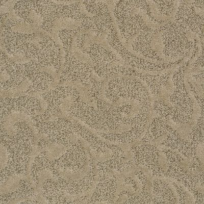 Shaw Floors Foundations Lucid Ivy Net Raw Wood 00700_E9779