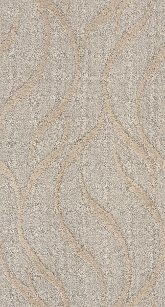 Shaw Floors Foundations Vineyard Grove Net Champagne 00200_E9780