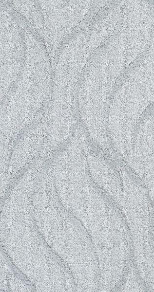 Shaw Floors Foundations Vineyard Grove Net Fog 00500_E9780