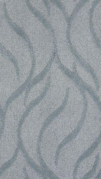Shaw Floors Foundations Vineyard Grove Net Pewter 00501_E9780