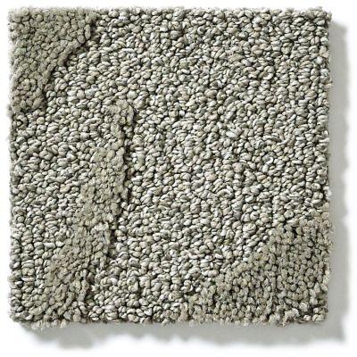 Shaw Floors Vineyard Grove Net Aged Steel 00702_E9780