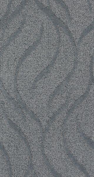 Shaw Floors Foundations Vineyard Grove Net Iron 00703_E9780