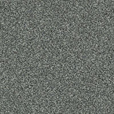 Shaw Floors Bellera Perpetual II Net Aquamarine 00400_E9788