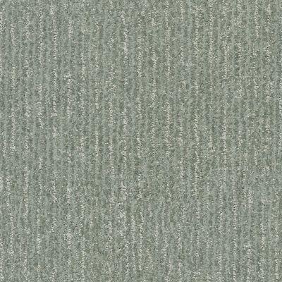 Shaw Floors Bellera Outside The Lines Net Sea Glass 00300_E9789