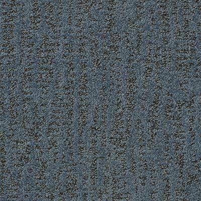 Shaw Floors Bellera Obvious Choice Net Slate 00401_E9791