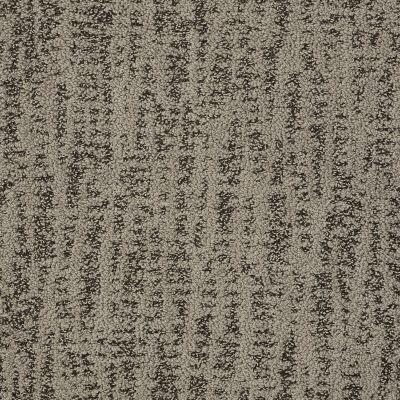 Shaw Floors Bellera Obvious Choice Net Dreamy Taupe 00708_E9791