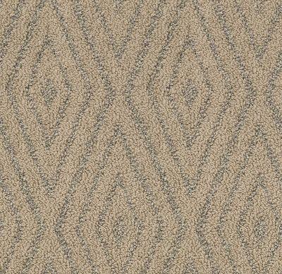 Shaw Floors Bellera Diamonds Forever Net Gold Rush 00200_E9793