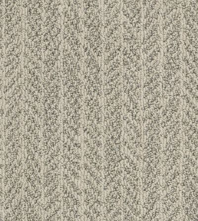 Shaw Floors Bellera Lead The Way Net Eggshell 00102_E9794