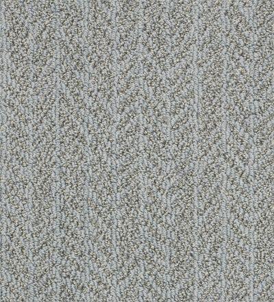 Shaw Floors Bellera Lead The Way Net Aquamarine 00400_E9794