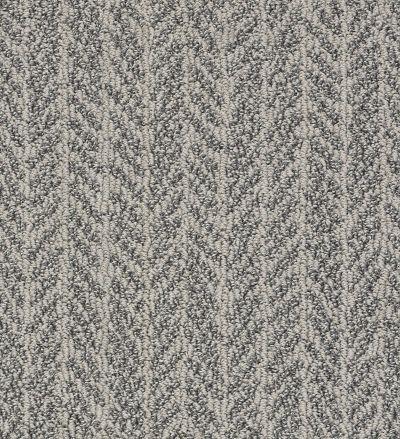 Shaw Floors Bellera Lead The Way Net Sterling 00501_E9794