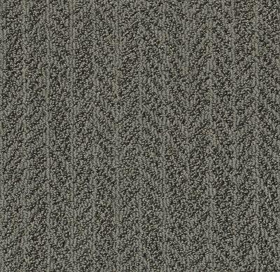 Shaw Floors Bellera Lead The Way Net Truffle 00506_E9794