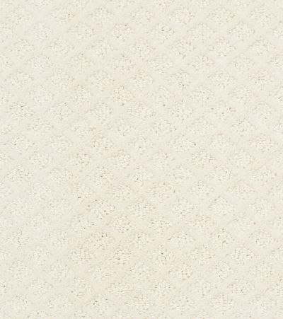 Shaw Floors Foundations Entwined With You Crisp Linen 00171_E9808