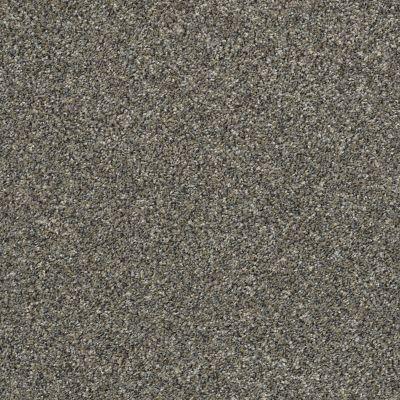 Shaw Floors All Over It II Granite Dust 00511_E9871