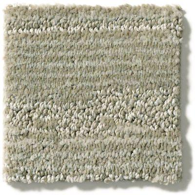 Shaw Floors Foundations All The Way Beach Sand 00108_E9872