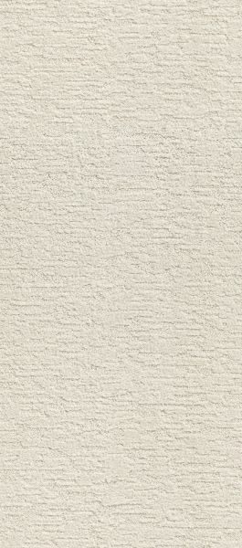 Shaw Floors All In One Milk White 00100_E9873