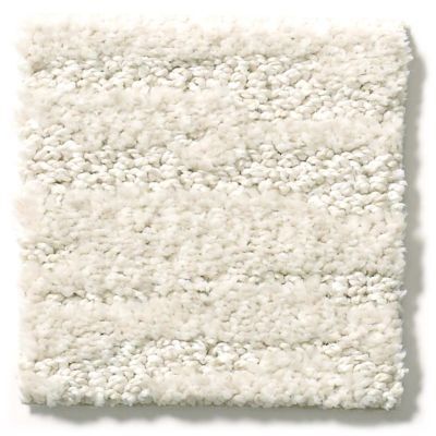 Shaw Floors Foundations All In One Milk White 00100_E9873