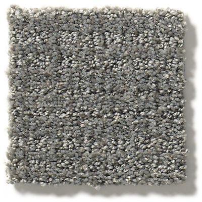 Shaw Floors Hubbell 30 Metal 00577_E9880