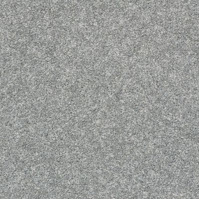 Shaw Floors Value Collections All Over It II Net Concrete 00502_E9891